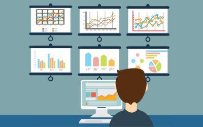 Ejemplo-de-estrategia-de-marketing-digital